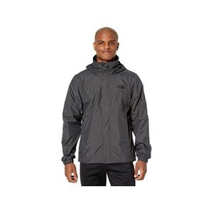 The North Face Summit Series Waterproof Jacket
